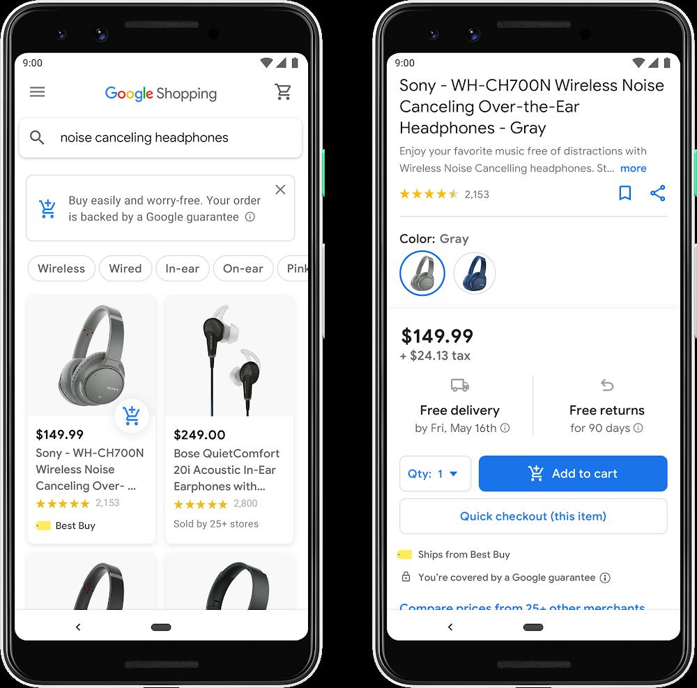google_shoping