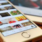 Instagram deja al descubierto los datos de millones de Influencers