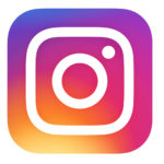 Cómo borrar los mensajes directos en los chats de Instagram