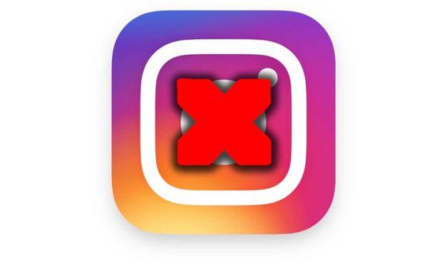 Por qué no puedo ver las Instagram Stories: 5 soluciones