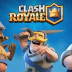 Jaula del forzudo, así es la nueva carta de Clash Royale