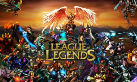 League of Legends también llegará a Android y iPhone