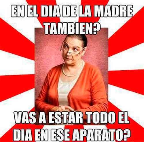 meme dia madre 02