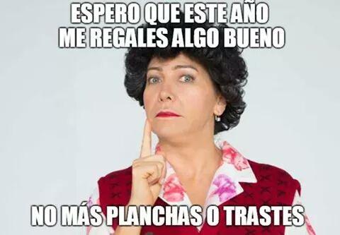 meme dia madre 05