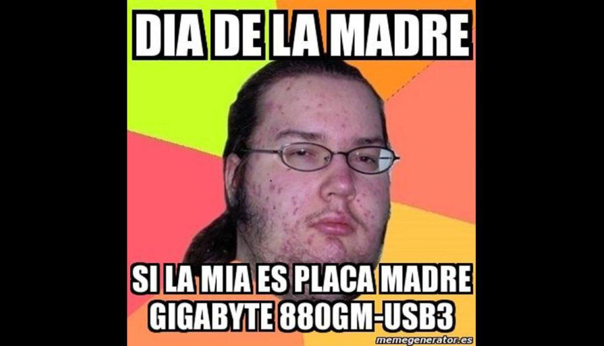 meme dia madre 08