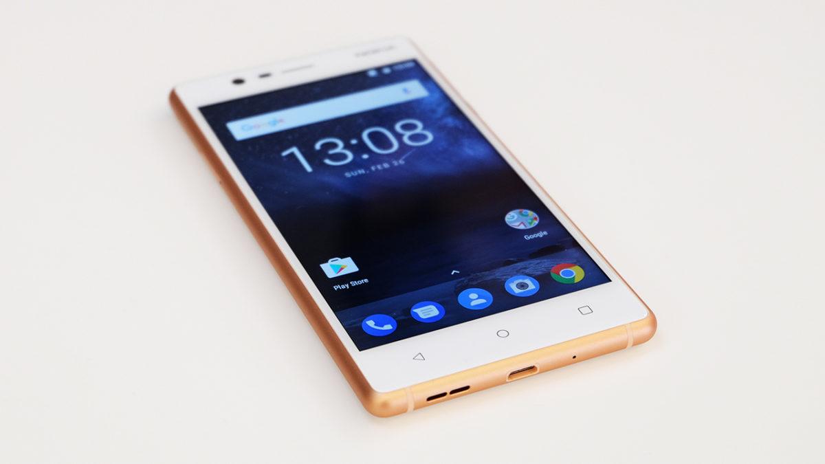 10 aplicaciones interesantes para exprimir todo el jugo al Nokia 3