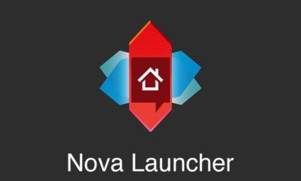 10 trucos para sacar el máximo partido a Nova Launcher en tu móvil Android