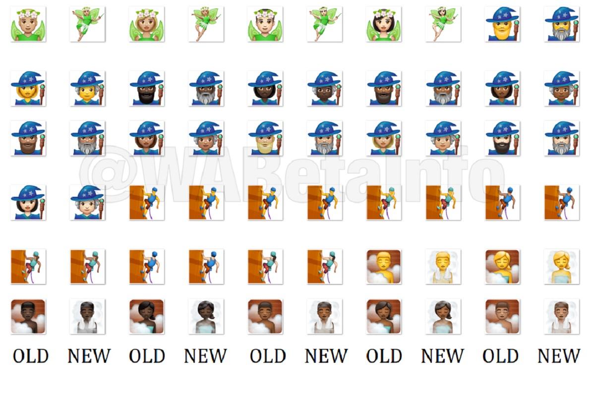 nuevos-emojis-02