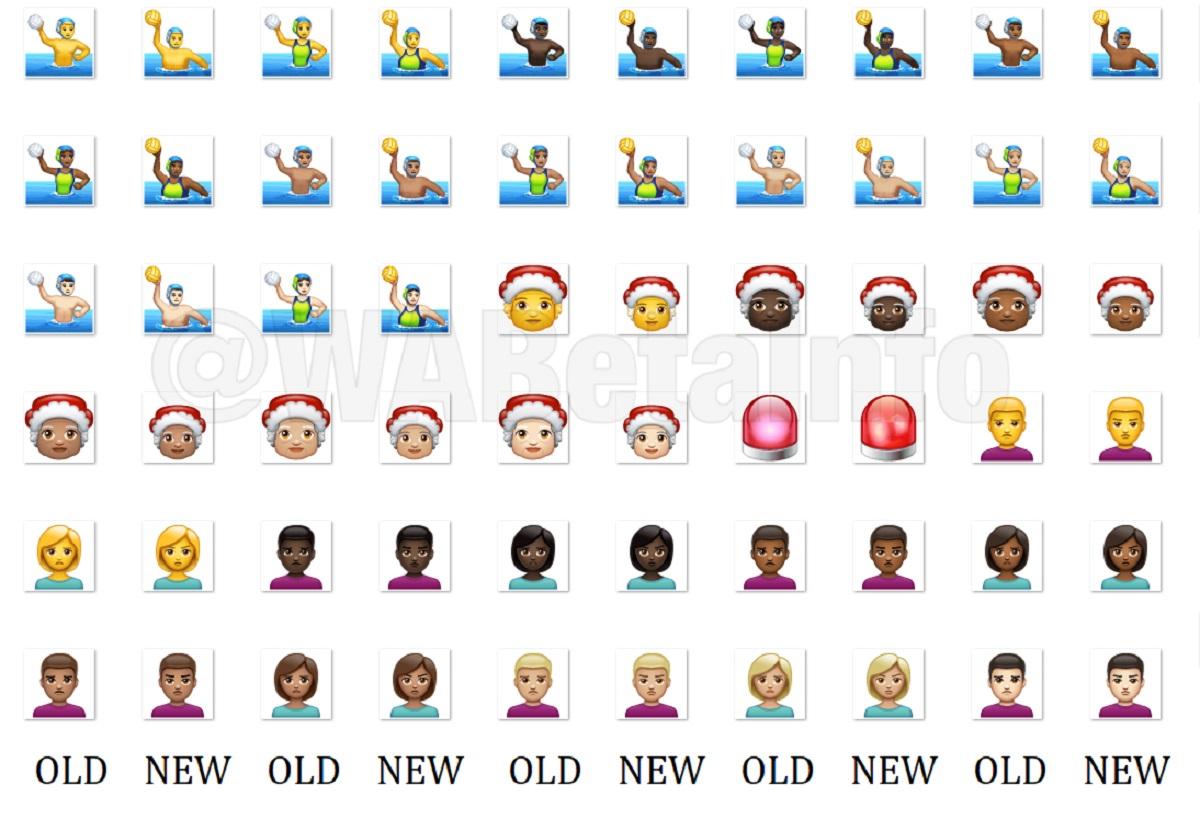 nuevos-emojis-03