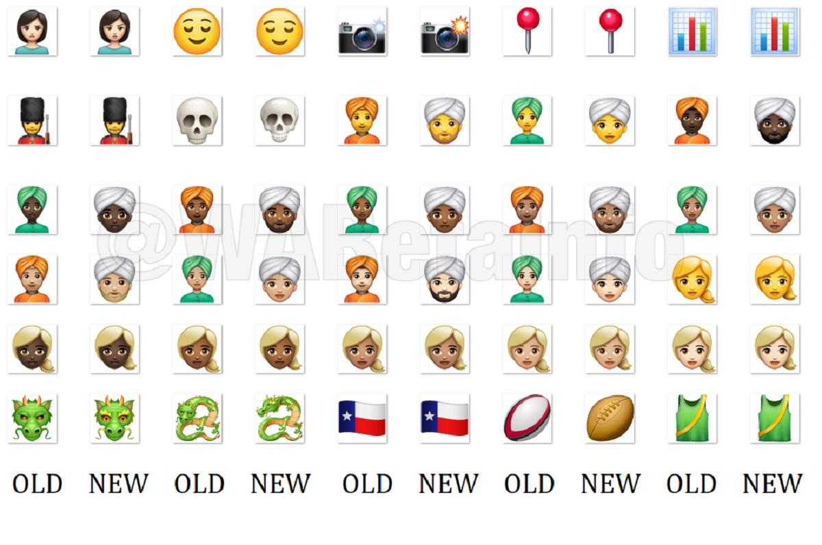 nuevos-emojis-04