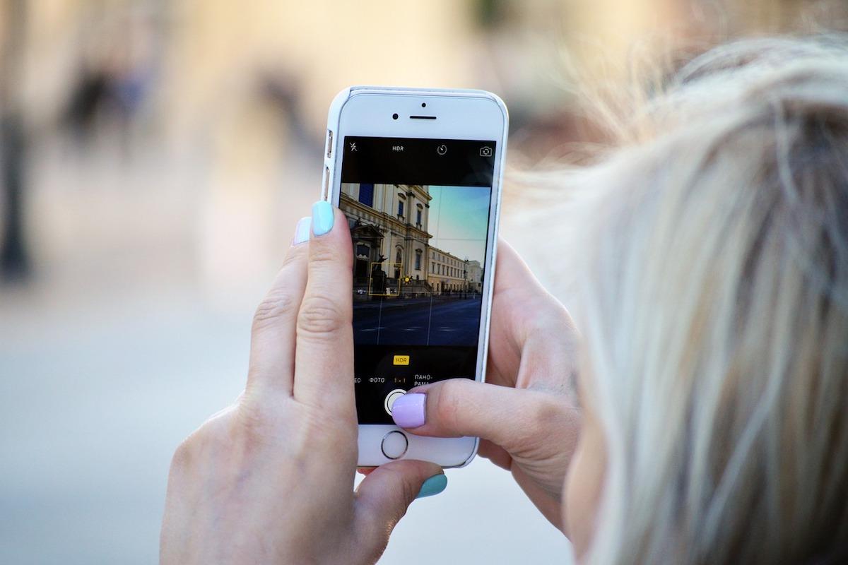 Cómo evitar que Instagram consuma tantos datos