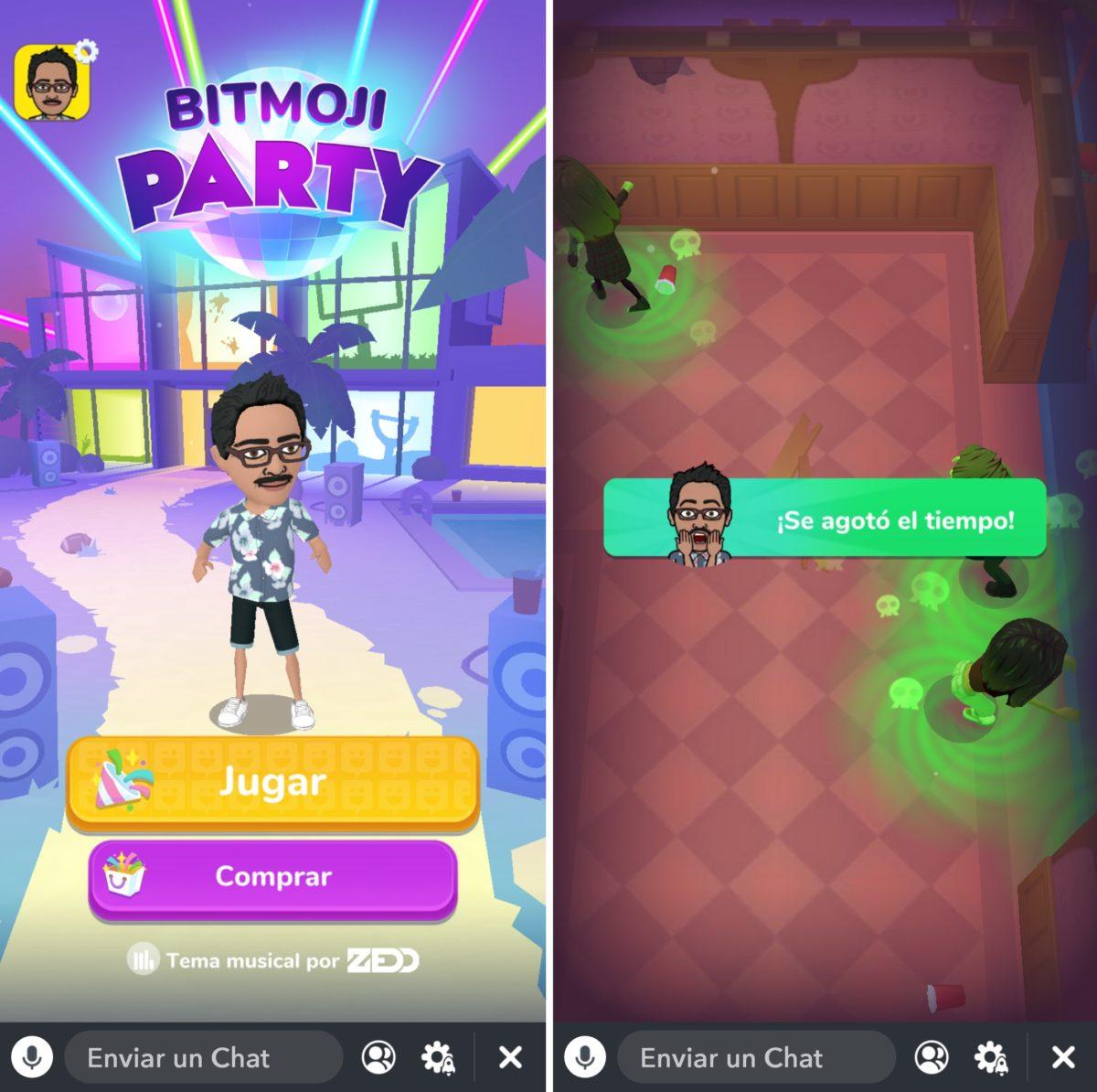 snapchat games 01