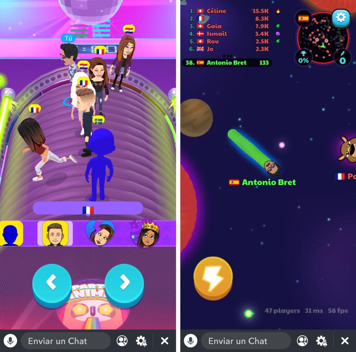 snapchat games 02