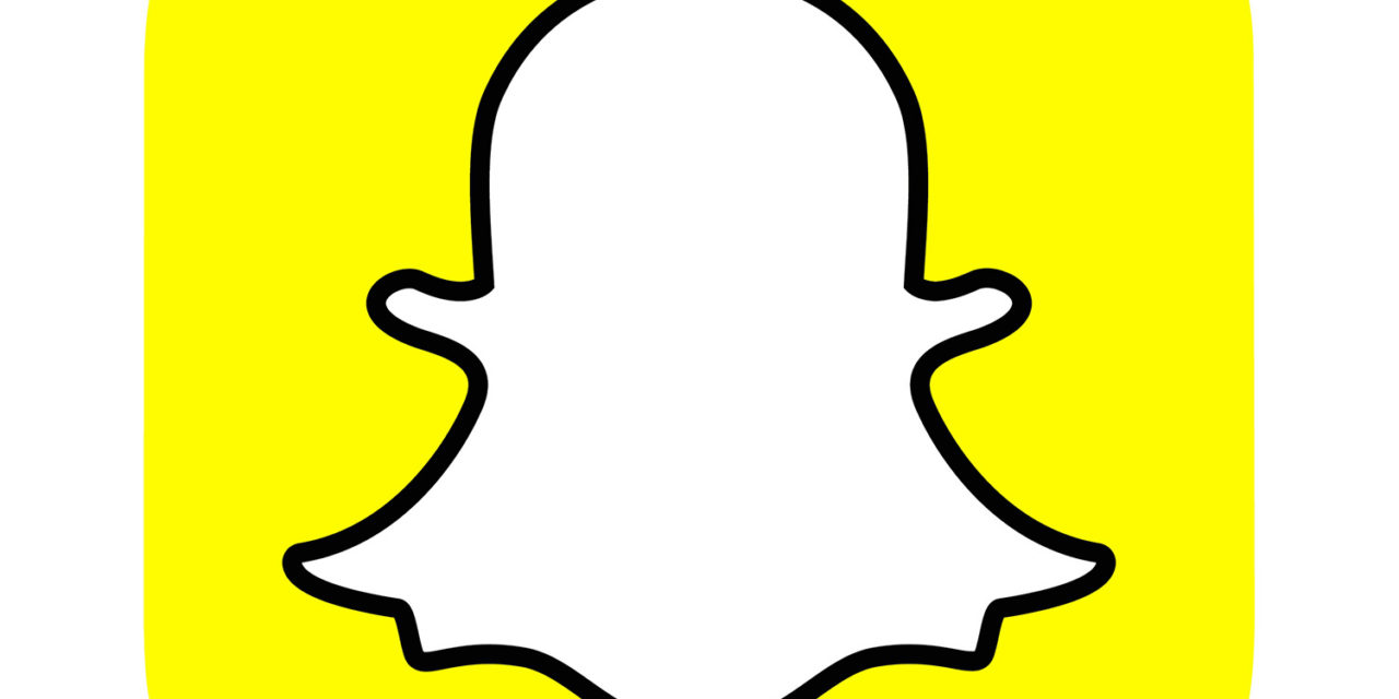 Estos son los filtros de hombre, mujer y bebé que triunfan en Snapchat