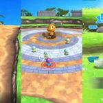 5 trucos para triunfar en Pokémon Rumble Rush