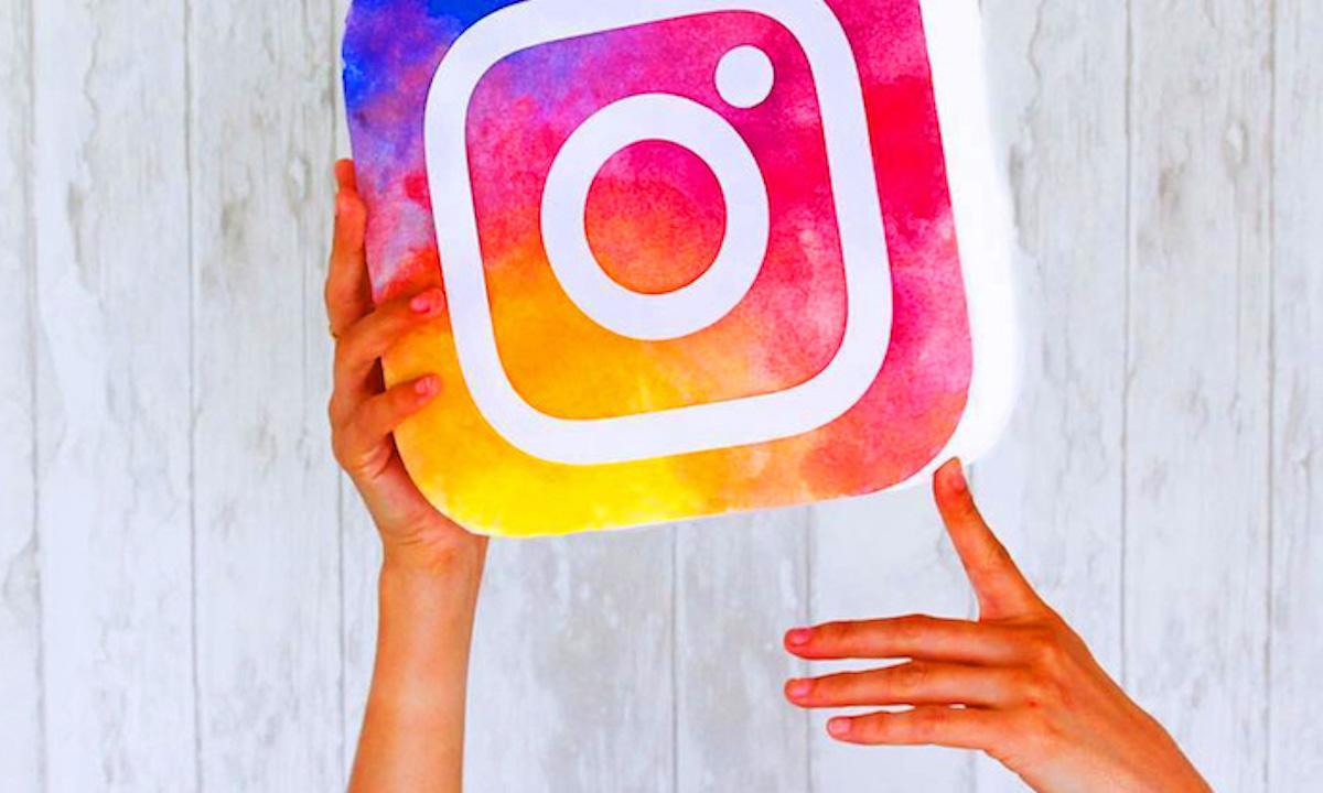 Cuántos datos gasta un directo de Instagram