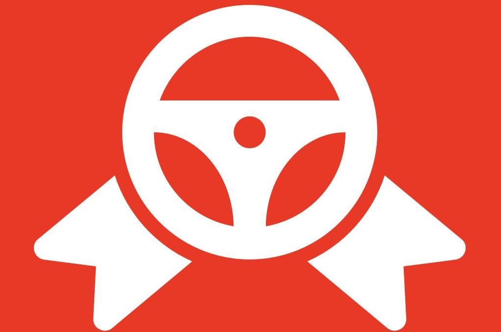 CaReward, la app de Mapfre que premia a los buenos conductores