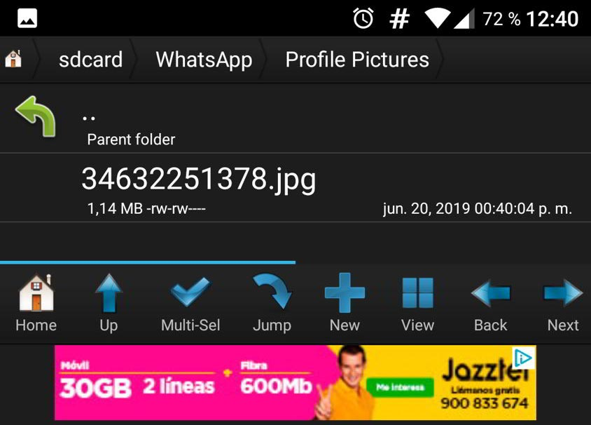 como-cambiar-la-foto-de-tus-contactos-de-whatsapp-1