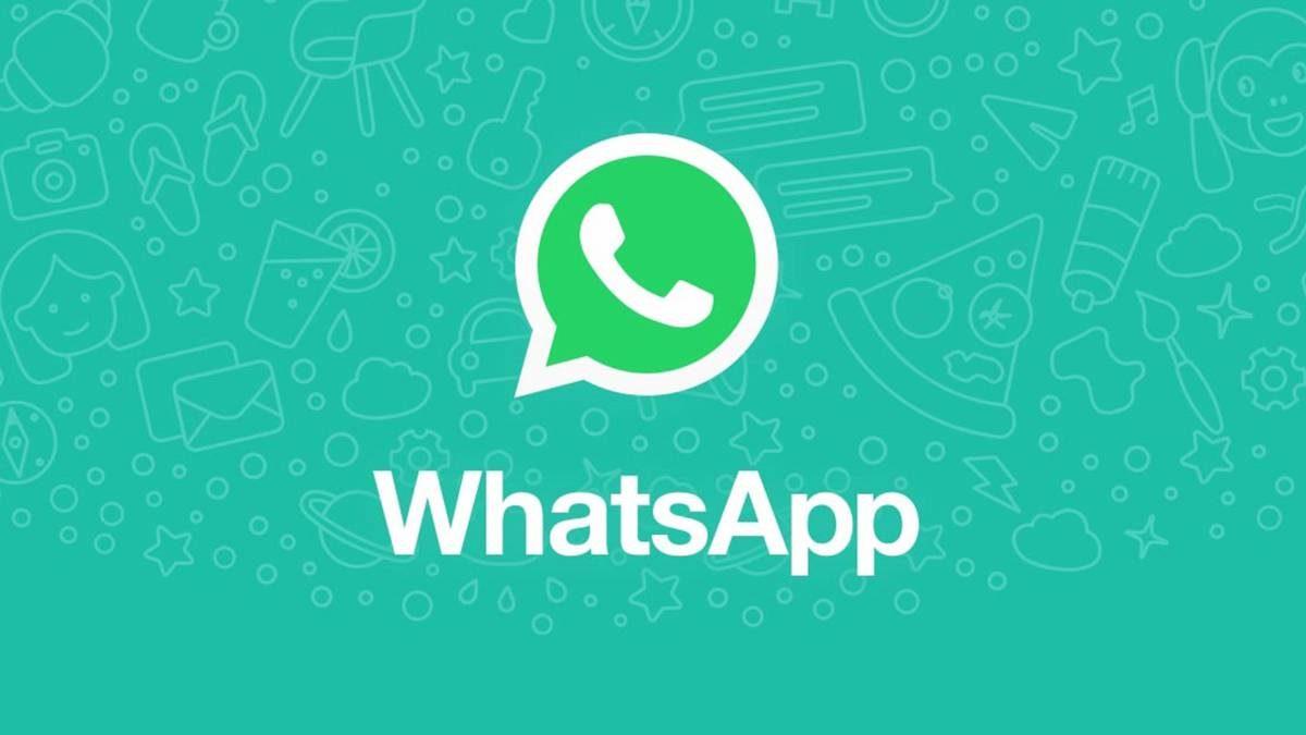 Así será la app de WhatsApp para iPad
