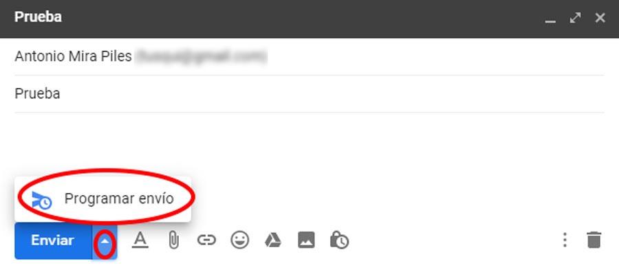 como-programar-correos-electronicos-gmail-02
