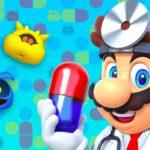 Así es Dr Mario World para Android y iPhone