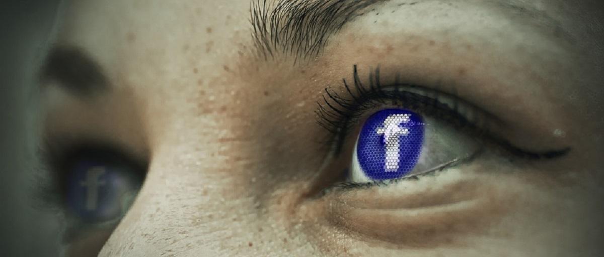 facebook app espía