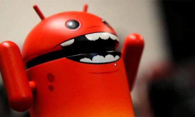 Estas dos apps con millones de descargas ralentizan tu dispositivo