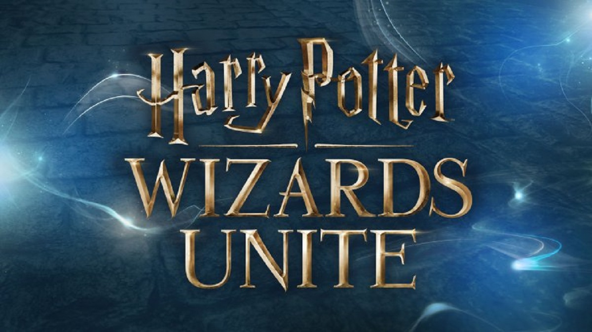 Dónde descargar ya Harry Potter Wizards Unite