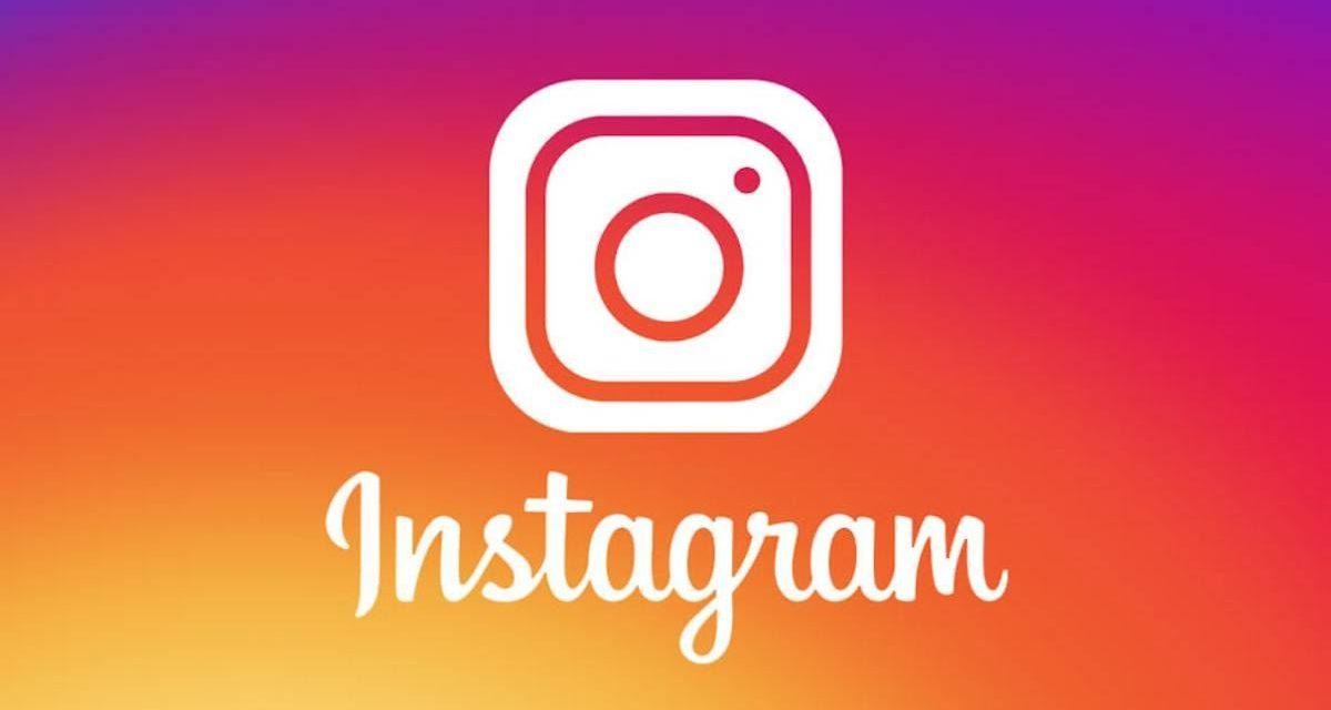 Cómo usar el nuevo sticker de Chat de Instagram Stories
