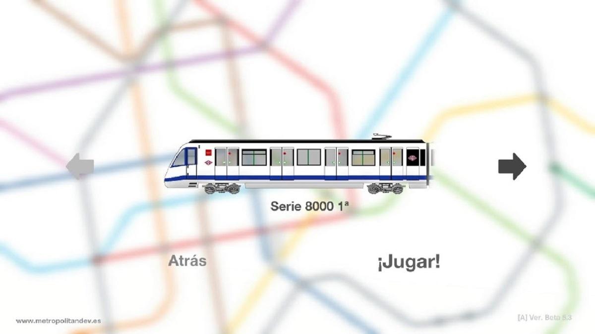 metro-madrid2d-01