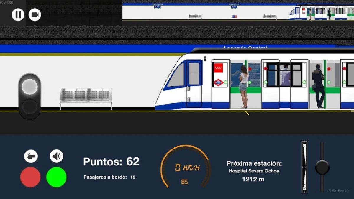 metro-madrid2d-02