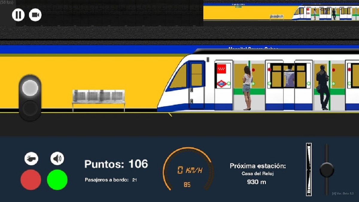 metro-madrid2d-03