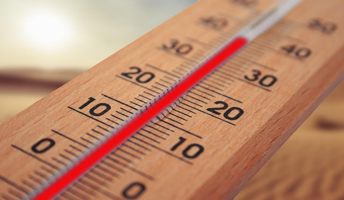 10 aplicaciones que no pueden faltar durante la ola de calor
