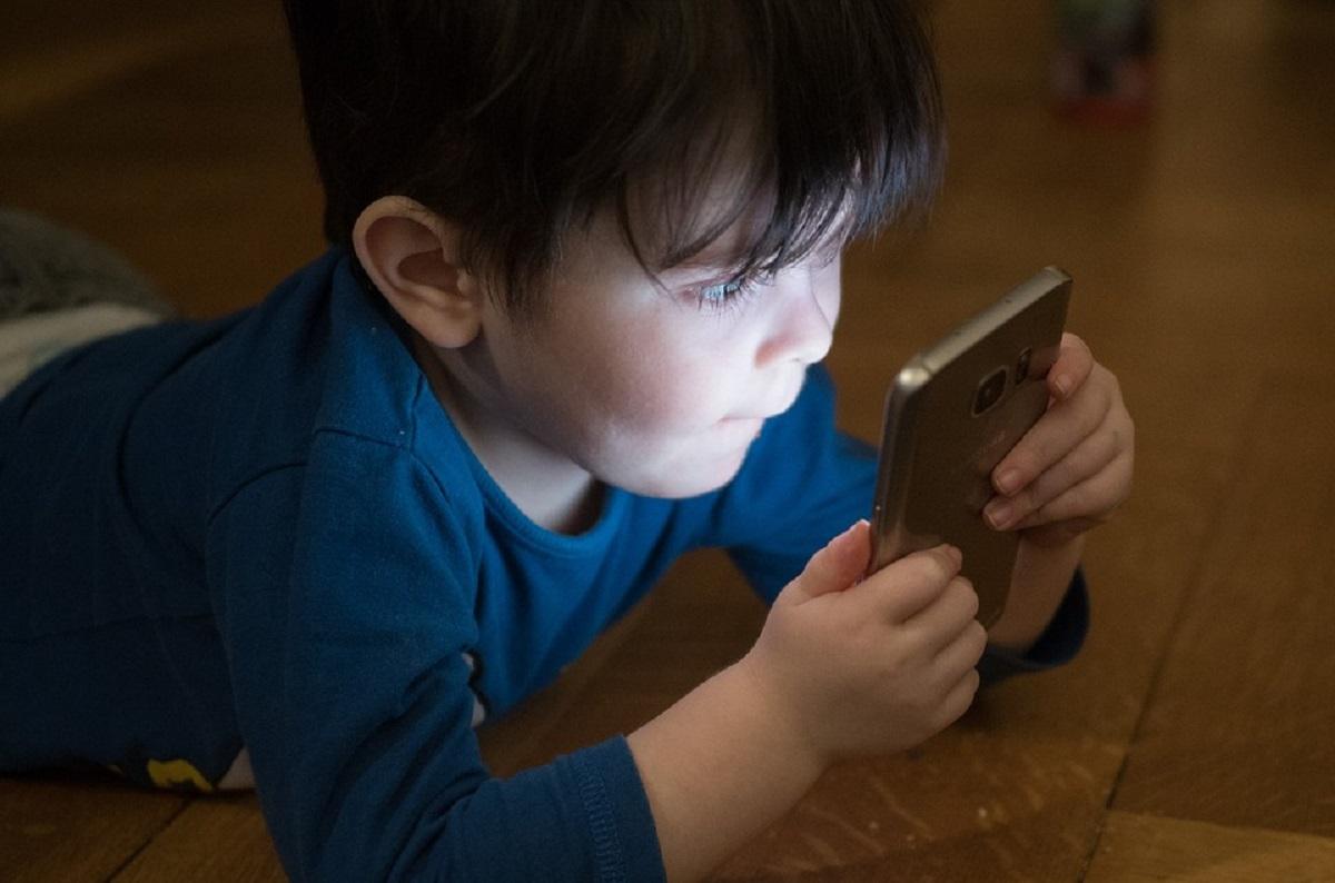 La App Store prohíbe la publicidad y las compras en las aplicaciones para niños
