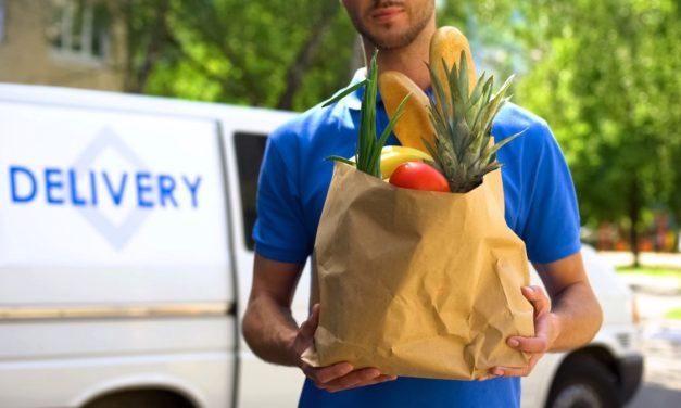 Walmart ya acepta pedidos de verduras a través de WhatsApp