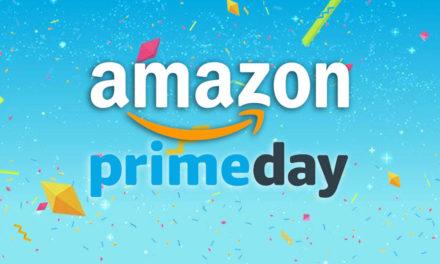 Dónde encontrar las ofertas de Amazon Prime Day en la app de Amazon