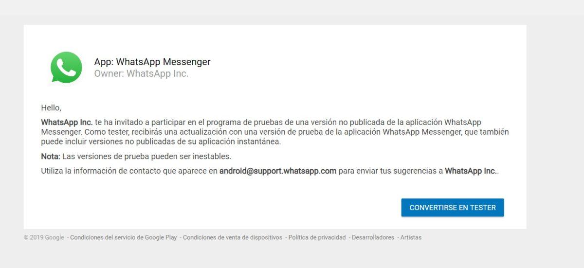 beta-whatsapp