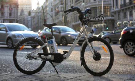 Cómo consultar las bicis disponibles de Bicing y BiciMAD en Google Maps