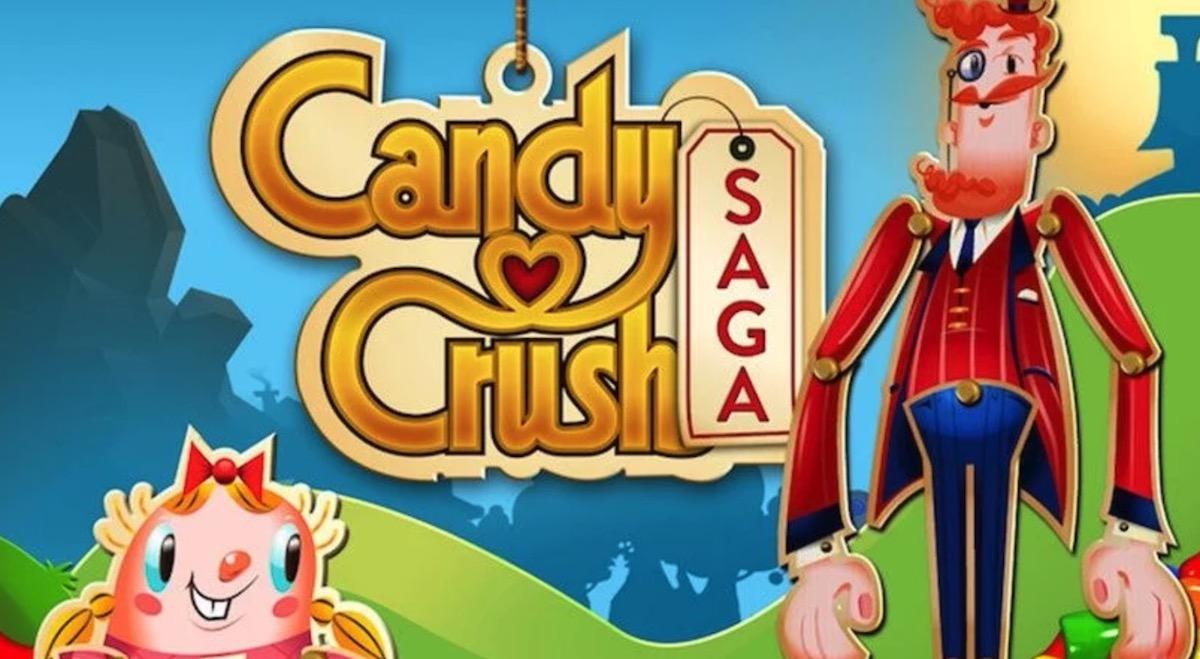 niveles candy crush