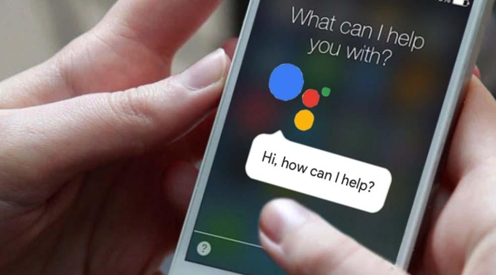 5 consejos a la hora de configurar el Asistente de Google en tu móvil