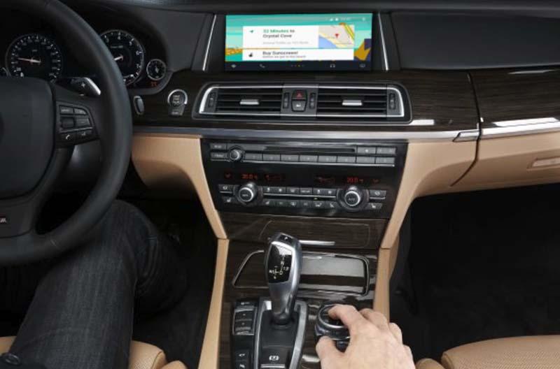 Modifica el software de tu BMW, la mejor opción
