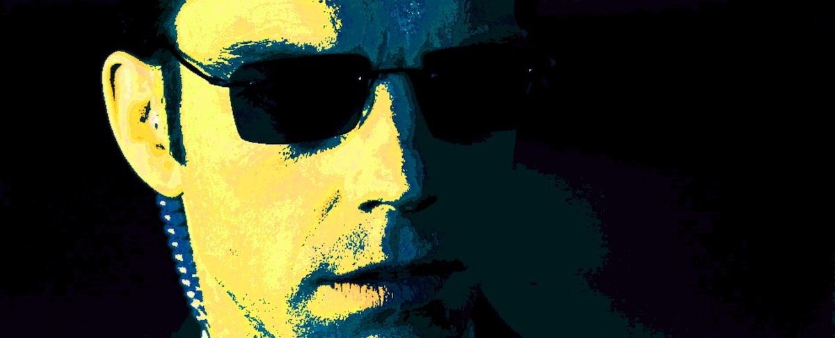 Agente Smith, un malware inspirado en Matrix que clona apps