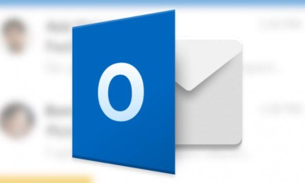 Cómo usar las sugerencias de respuestas en Microsoft Outlook