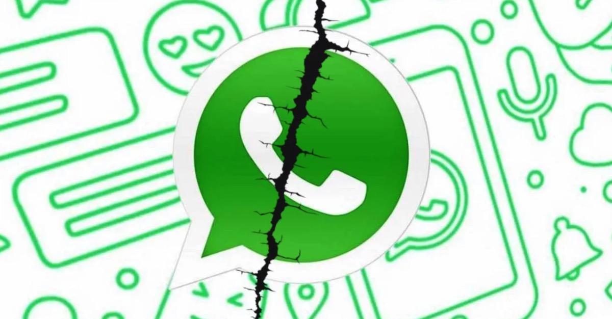 ¿Problemas enviando vídeos o fotos en WhatsApp? Aquí la solución