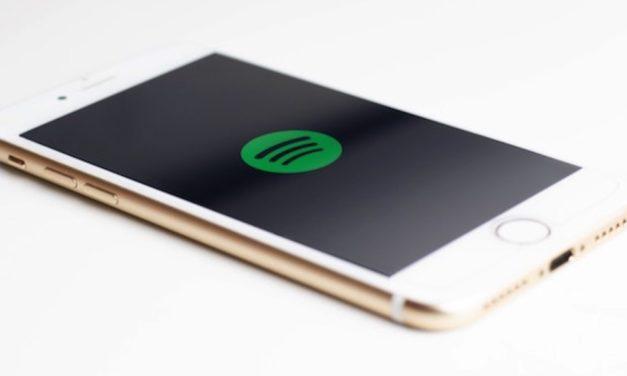 Spotify ya no permite subir música a artistas independientes