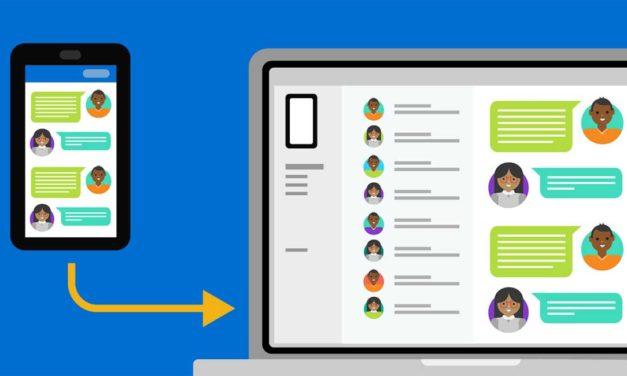 Cómo llevar las notificaciones de tu móvil Android a tu ordenador Windows