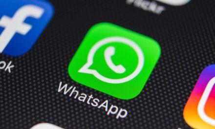 WhatsApp permitirá usar el mismo número en varios móviles a la vez