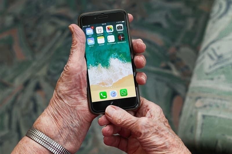 apps-alzheimer