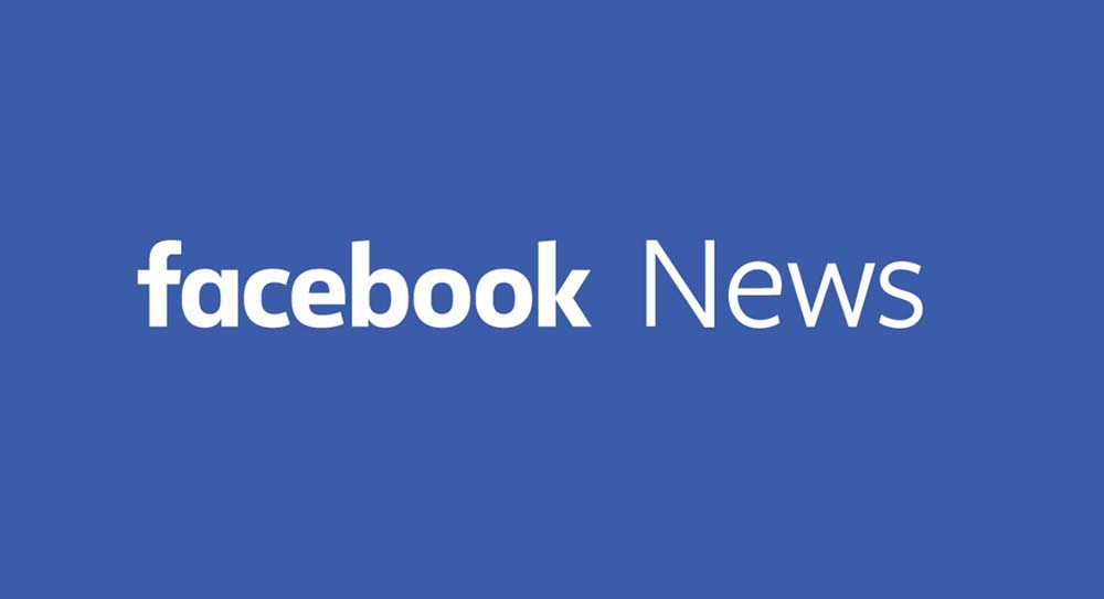Facebook tendrá su propia sección de noticias para combatir las fake news