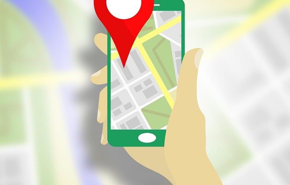 Google Maps ya permite combinar rutas con direcciones de metro con taxis y bicis